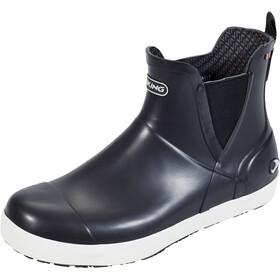 Viking Footwear Stavern - Bottes en caoutchouc Femme - noir